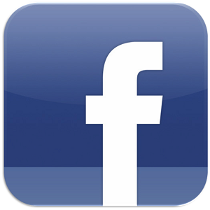 official-facebook-icon-png-4(2).png